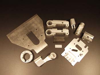 machined parts 11-14-01 005